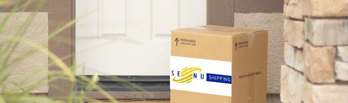 door to door parcel delivery to sri lanka