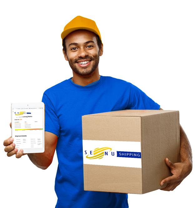 send parcels to sri lanka from UK, England
