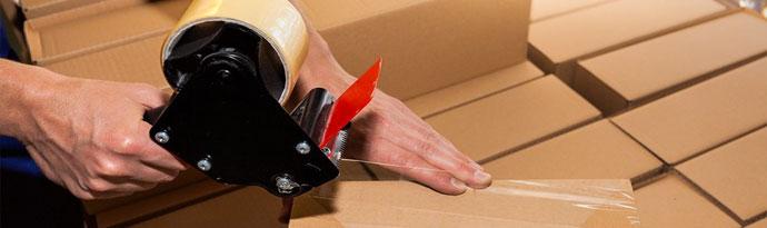 cheap parcel forwarding services to sri lanka, india, pakistan, vietnam and philippine, usa, dubai