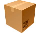 cheap shipping to sri lanka
