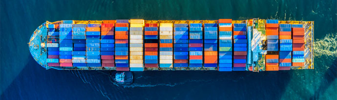 cheap sea freight services to sri lanka, india, pakistan, vietnam and philippine, usa, dubai
