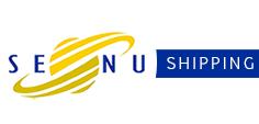 Senushipping Limited